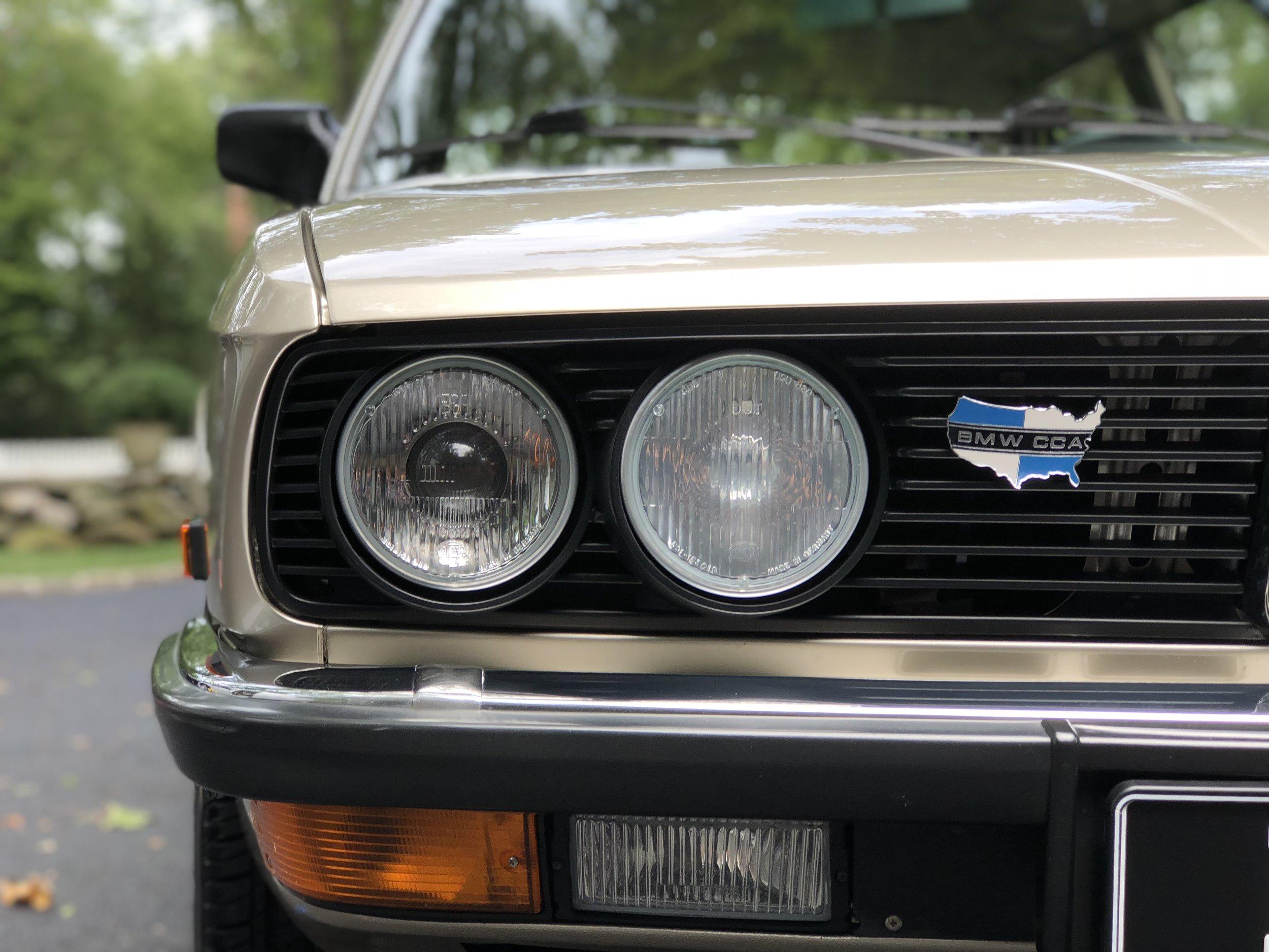 Car Detailing On BMW 520I.JPEG