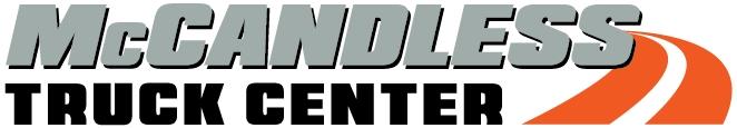 mccandless_logo.png