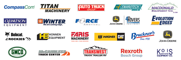 2018-sponsors-600x199.jpg