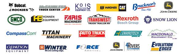 2018-sponsors2-600x179.jpg