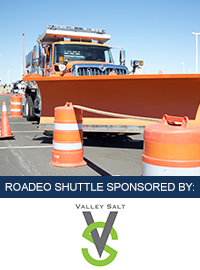roadeo-shuttle-2-17.jpg