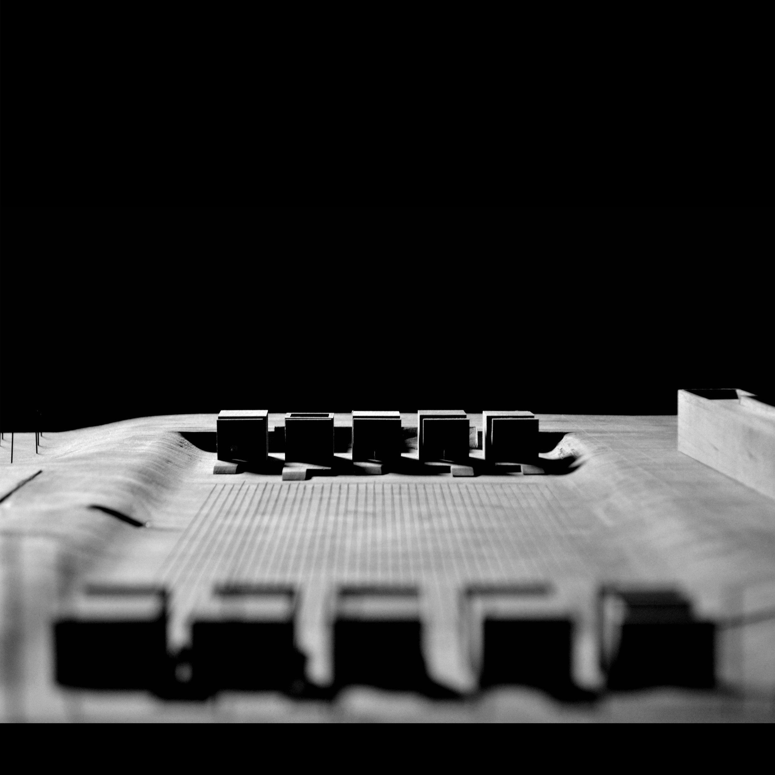 dark cube row bw SQUARE.jpg