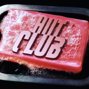 HIIT Club - Tuesday 7:30pm - 60 Minutes- Boxing EssentialsCome and hit hard and burn hard. Learn padwork and conditioning drills with the basics of boxing, to the explosive speed and footwork needed to punch your way to becoming a complete boxer.£10 drop in.No booking required.
