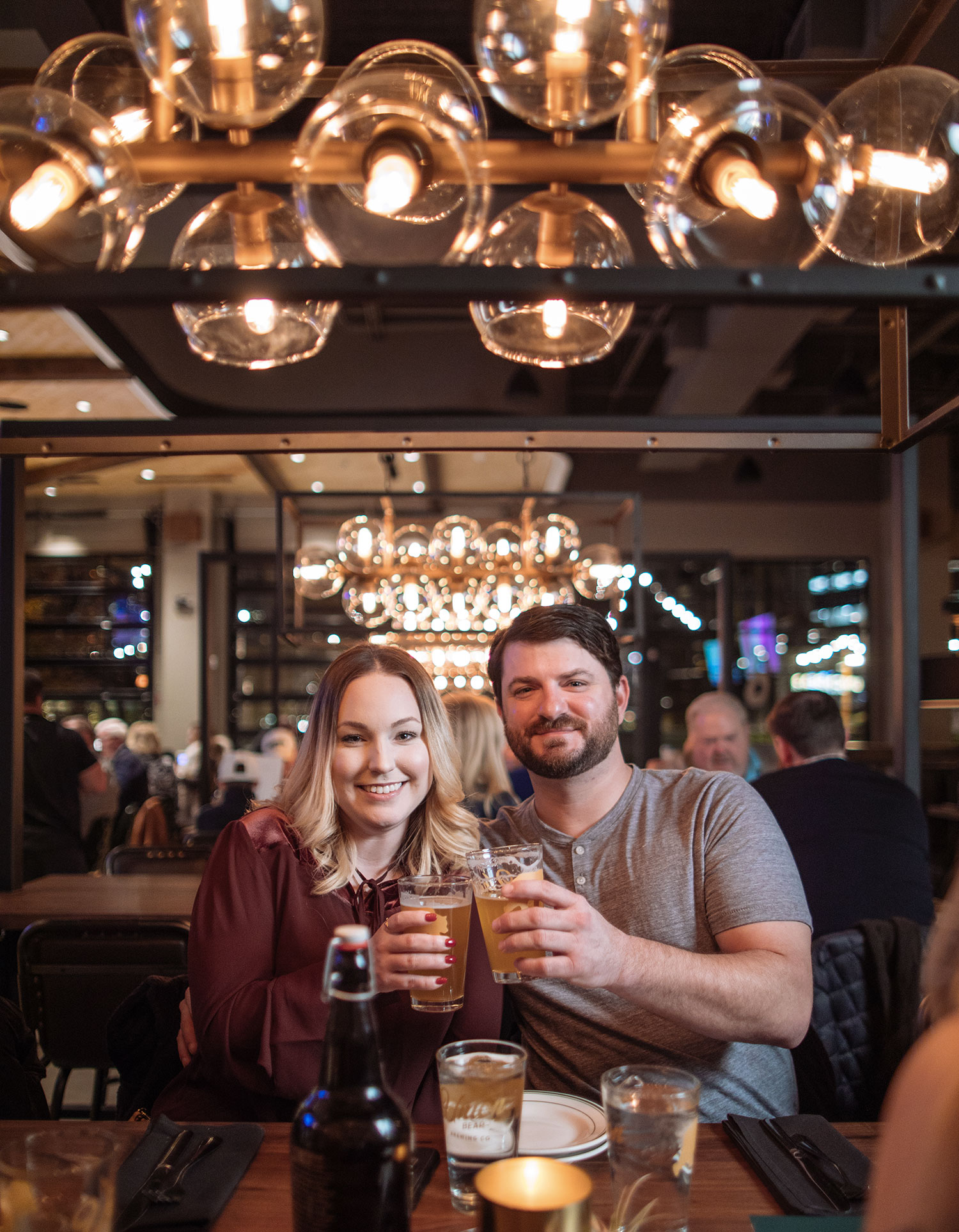 Union-Bear-Brewing-Restaurant-Pub-Plano-Magazine-13-Kathy-Tran.jpg