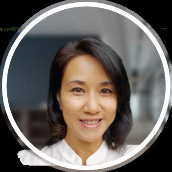 Unisus-International-School-Cindy-Leung-03.png