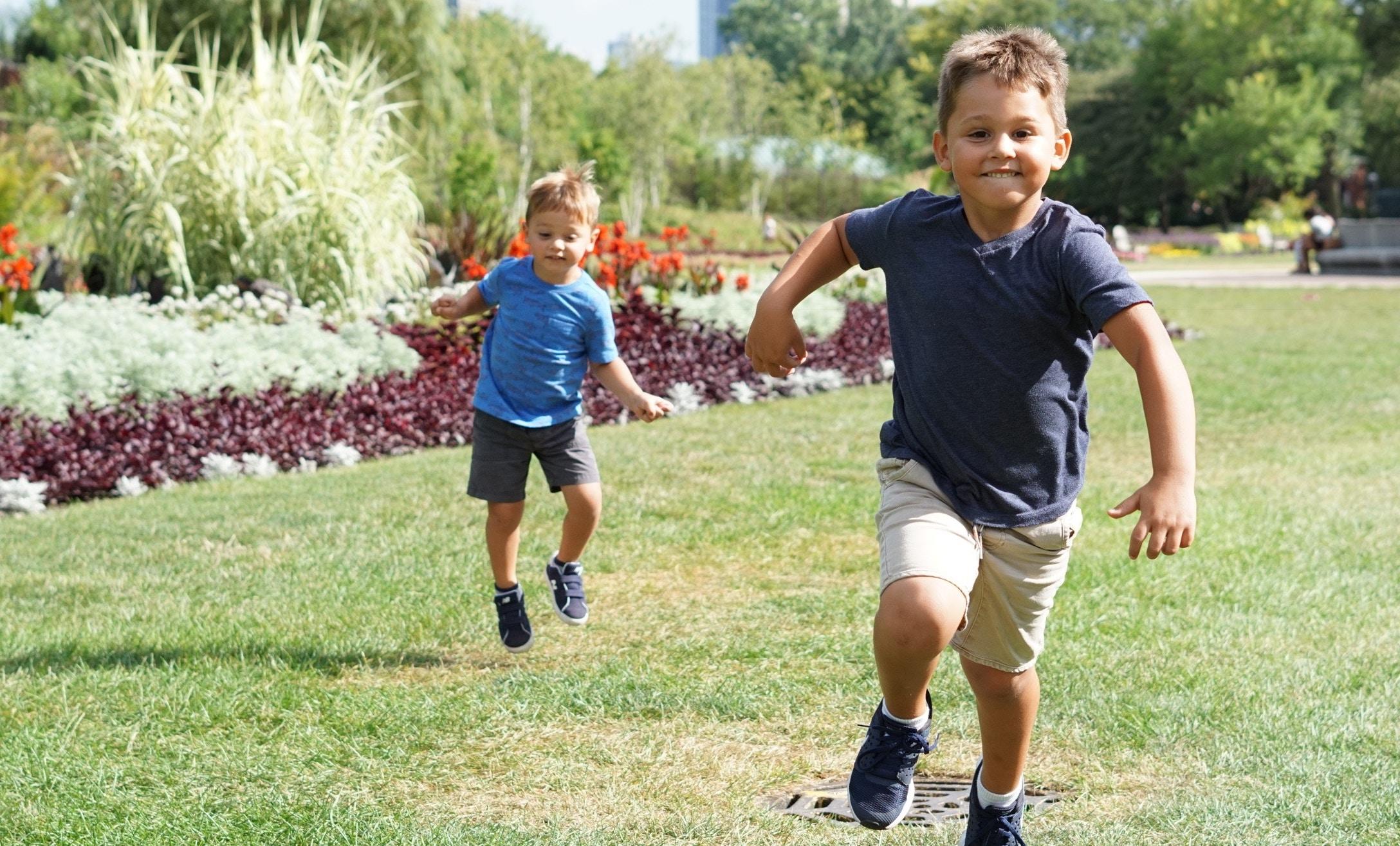 Unisus-International-School-Outdoor-Afterschool.jpg