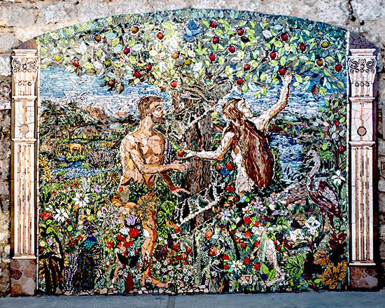 Zacatlan Adam and Eve.jpg