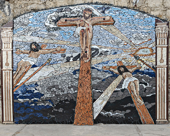 Zacatlan Crucifixion.jpg