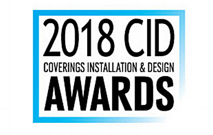CID-Awards-Logo_ COVerings 18-300x200.png
