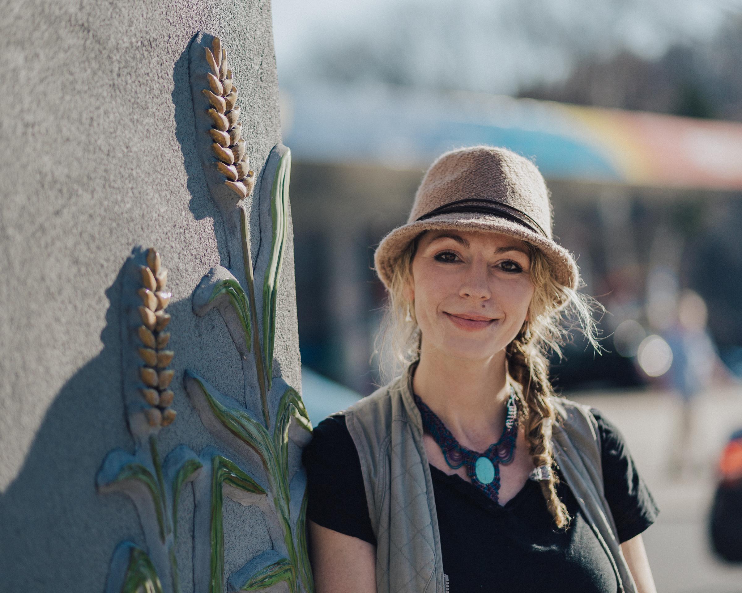 Trish Metzner Lebus Wheat Tiles.jpg