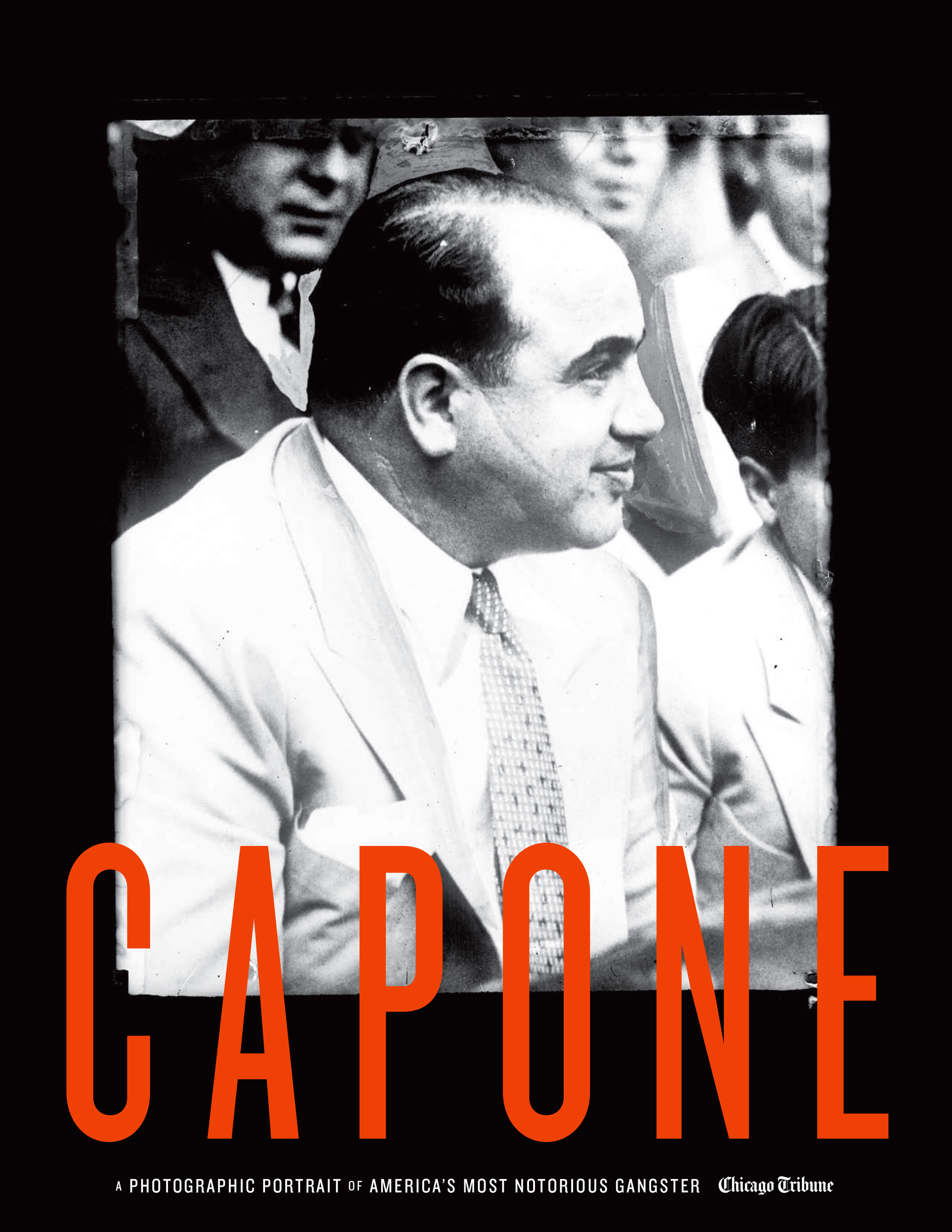 Capone_cover-1.jpg