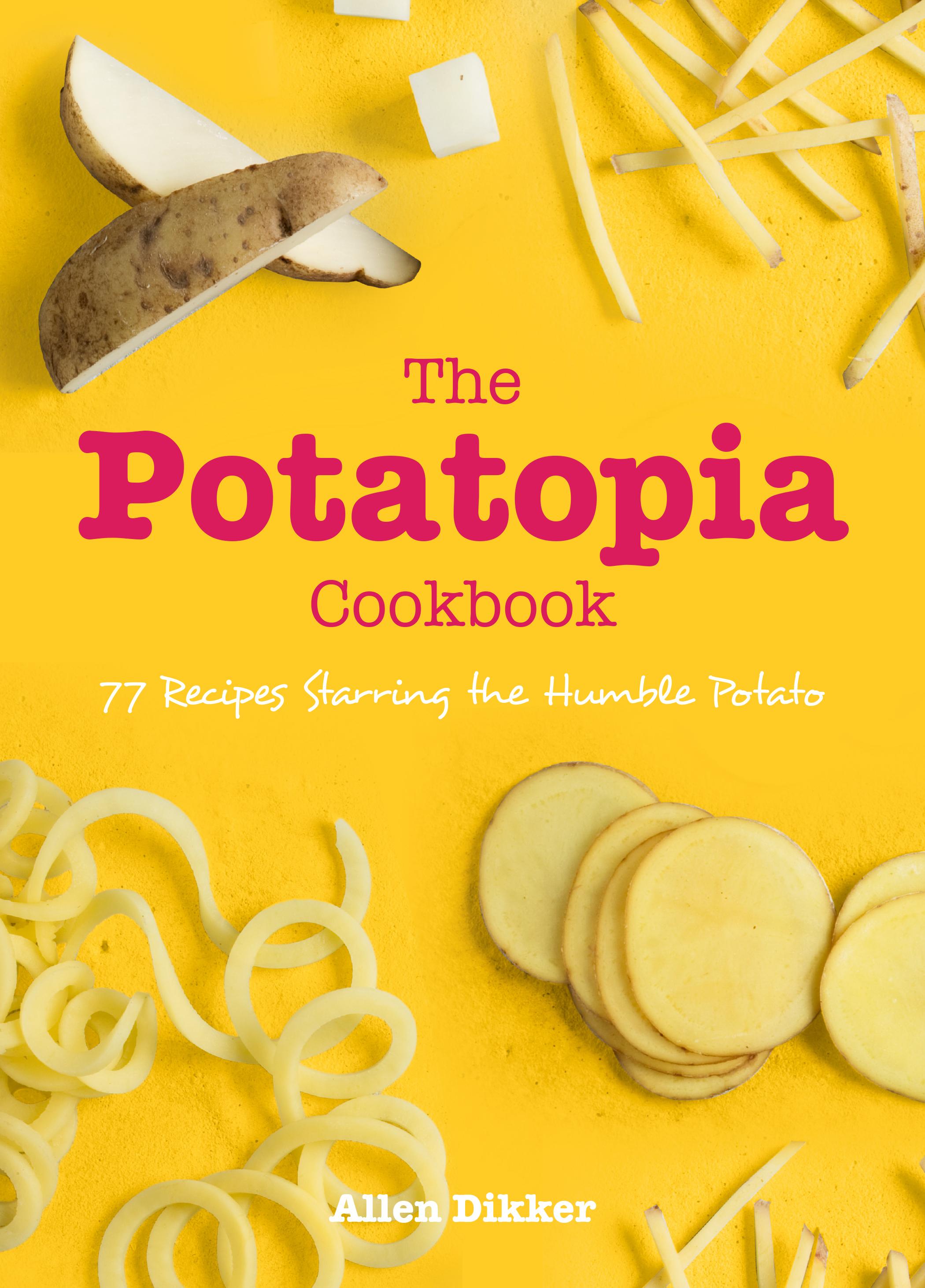 Potatopia_Cover.jpg
