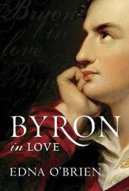 Byron_in_Love_by_Edna_O'Brien.png