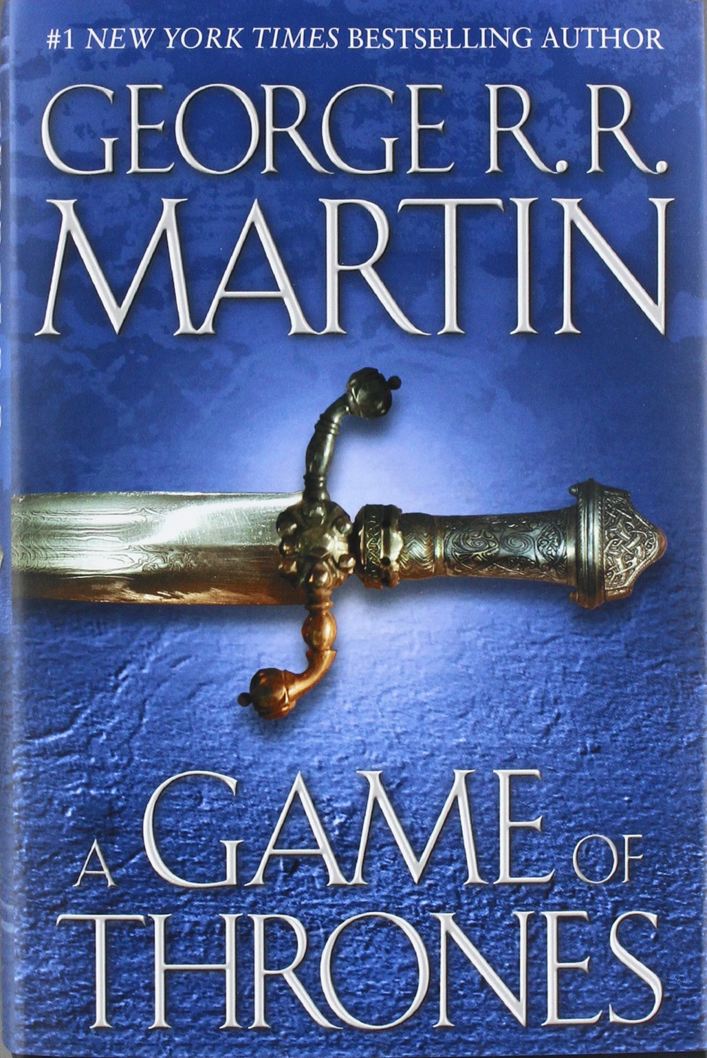 Game of Thrones Song of Ice and Fire by George R R Martin.jpg