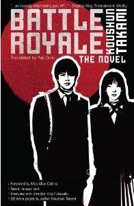 Battle Royale by Koushun Takami translation.jpg