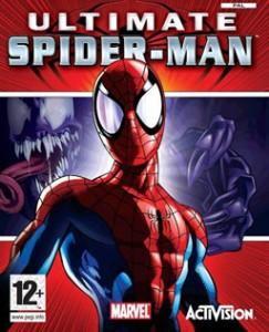Ultimate Spiderman.jpg
