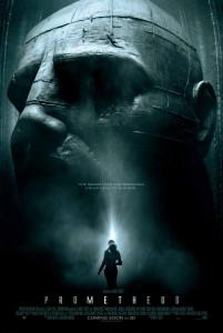 Alien Prometheus movie poster.jpg