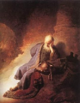 Rembrandt painting image Marilynne Robinson FTA.jpg