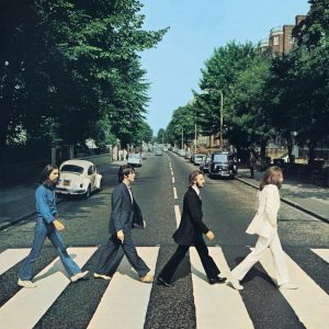 Beatles Abbey Road picture.jpg