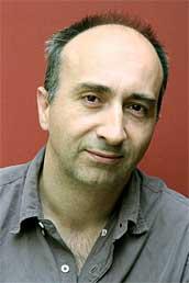 James Wood author photo.jpg
