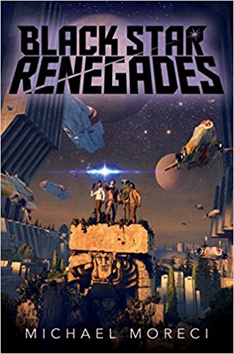 Black Star Renengades by Michael Moreci.jpg