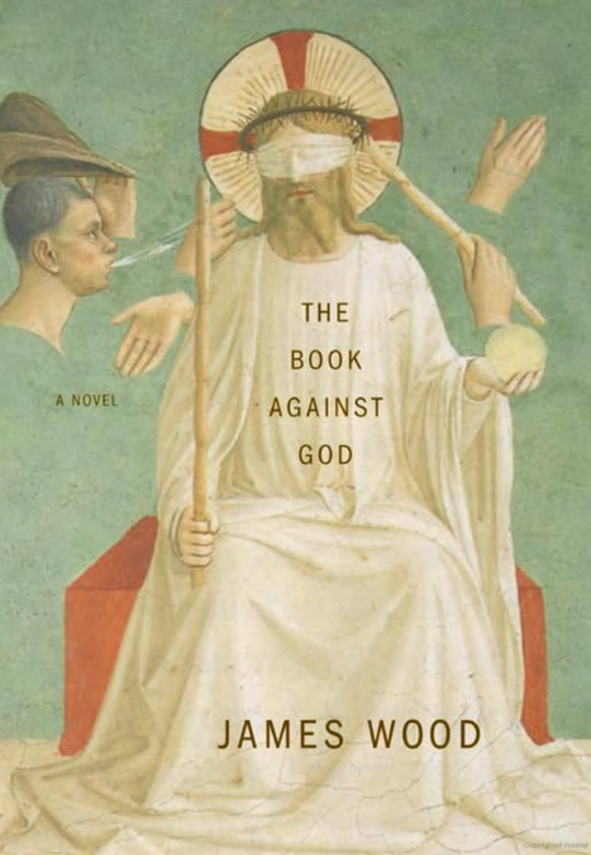 The_Book_Against_God_by_James_Wood.png