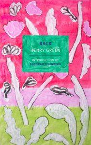 Back by Henry Green.jpg