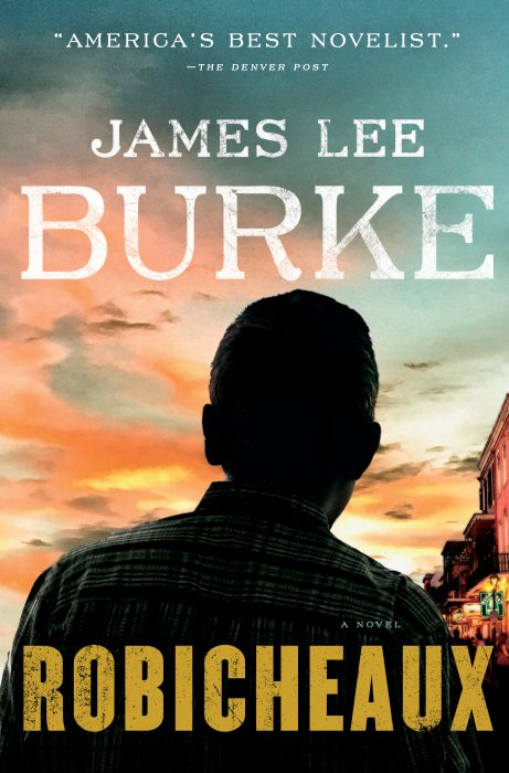 Robicheaux by James Lee Burke.jpg