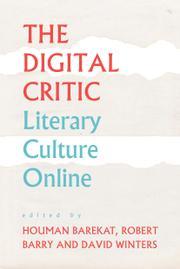 digital critic.jpg