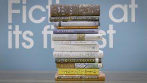 a bygone present stack of books.jpg