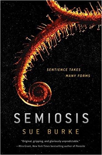 Semiosis by Sue Burke.jpg