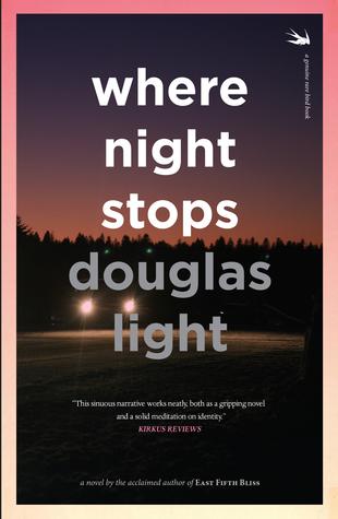 Where Night Stops Douglas Light.jpg