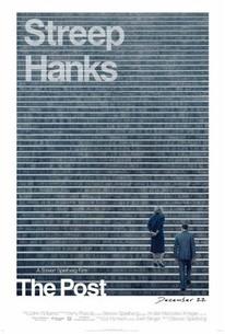 The Post Movie Streep Hanks.jpg