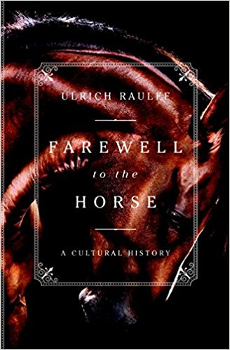 Farewell to the horse.jpg