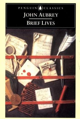 John Aubrey Brief Lives.jpg