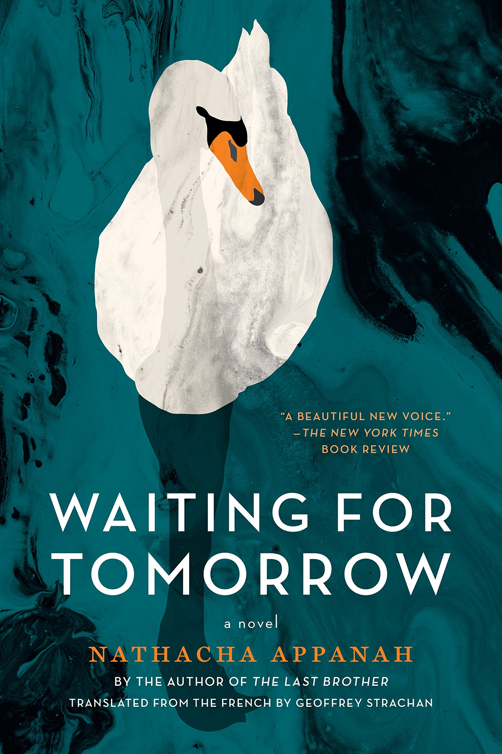waiting for tomorrow by natacha appanah.jpg
