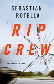 Rip Crew.jpg