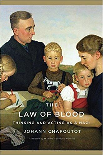 law of blood.jpg
