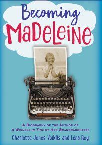 becoming madeleine.jpg