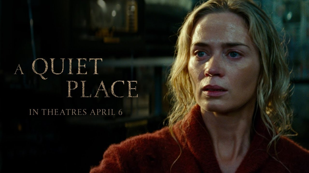 A Quiet Place movie poster.jpg
