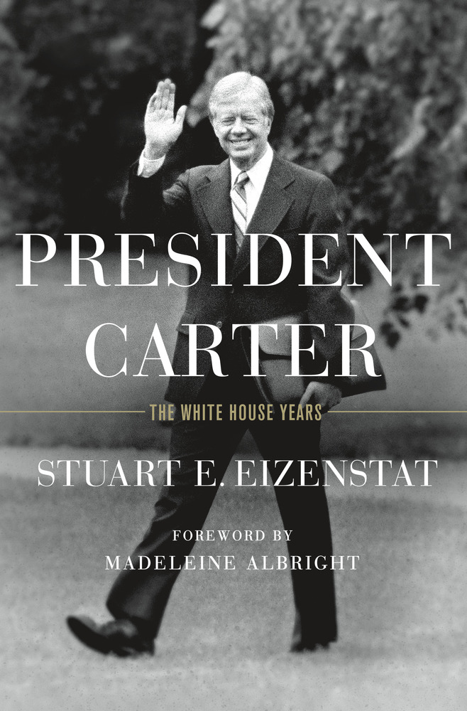 President Carter The White House Years.jpg