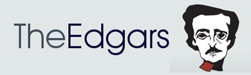 the-edgars-banner.jpg