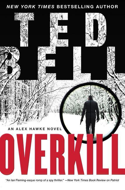 Overkill Ted Bell.jpg