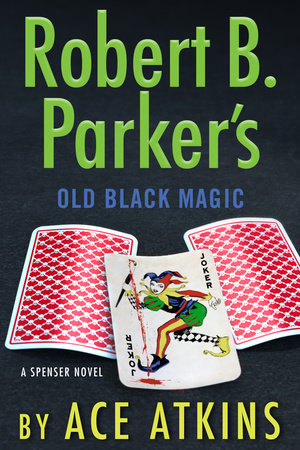 Old Black Magic Ace Atkins.jpeg