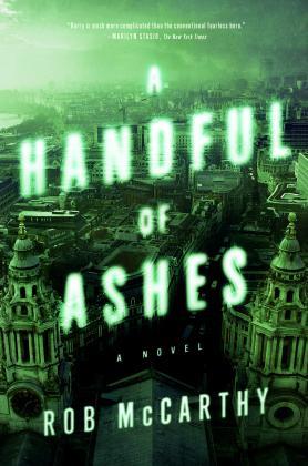 A Handful of Ashes.jpg