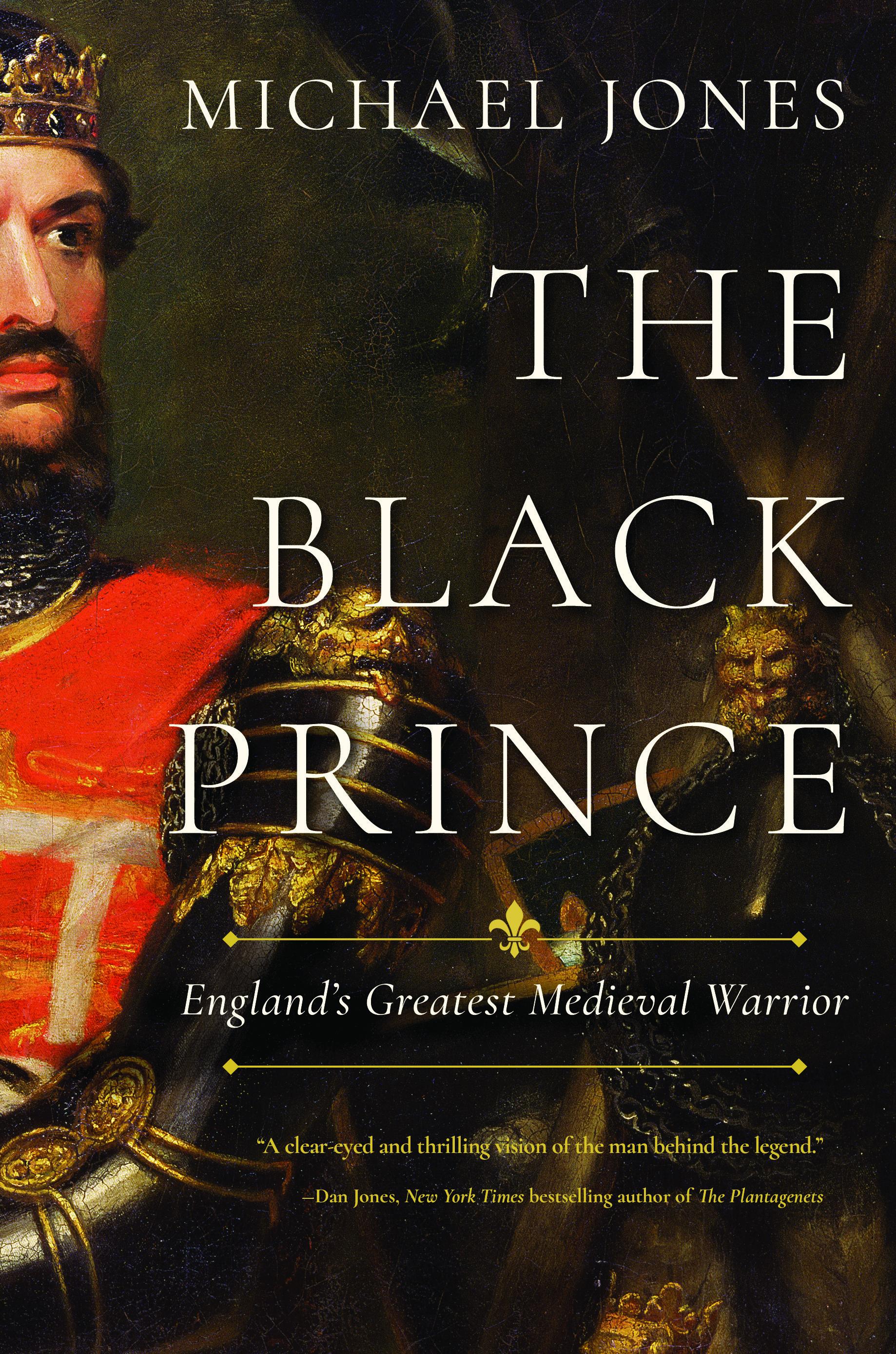 the black prince.jpg