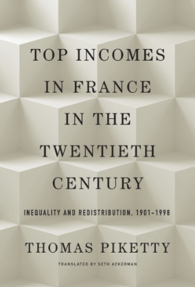 Top_Incomes_in_France.png