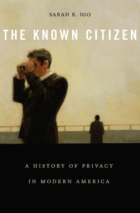 the known citizen.jpg