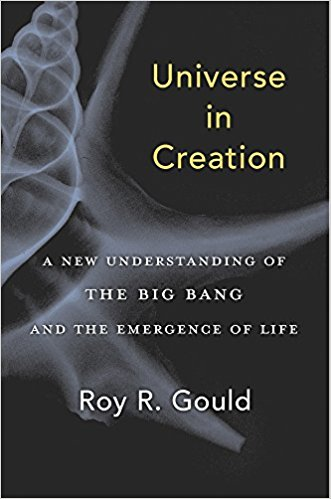 universe in creation.jpg