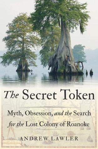secret token.jpg